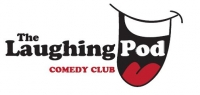 The Laughing Pod Comedy Club