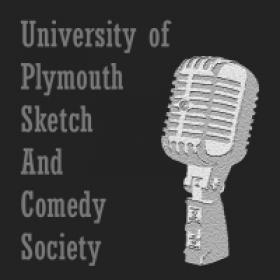 Photo of University Of Plymouth Sketch And Comedy