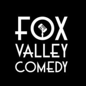 Photo of Fox Valley-Comedy