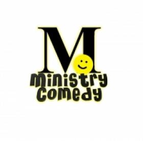 Photo of Ministry Comedy
