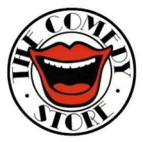Photo of The Comedy Store, Manchester