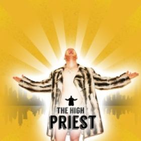 Photo of The High Priest