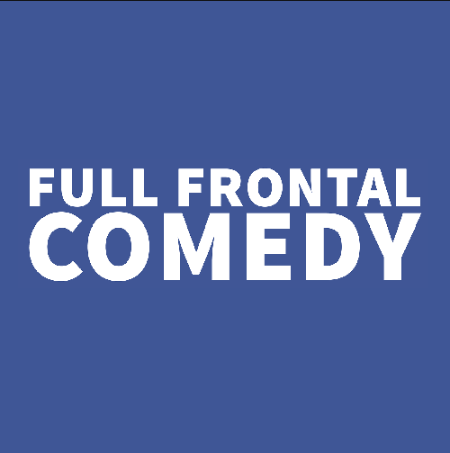 Full Frontal Comedy