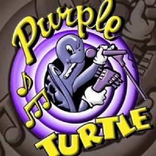 Comedy at the Turtle