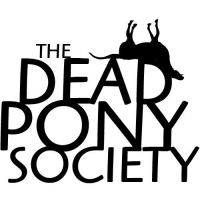 The Dead Pony Society