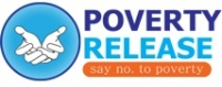 Poverty Release Charity