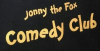 Jonny The Fox Comedy Club