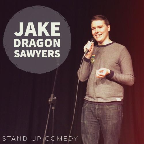 Jake Sawyers