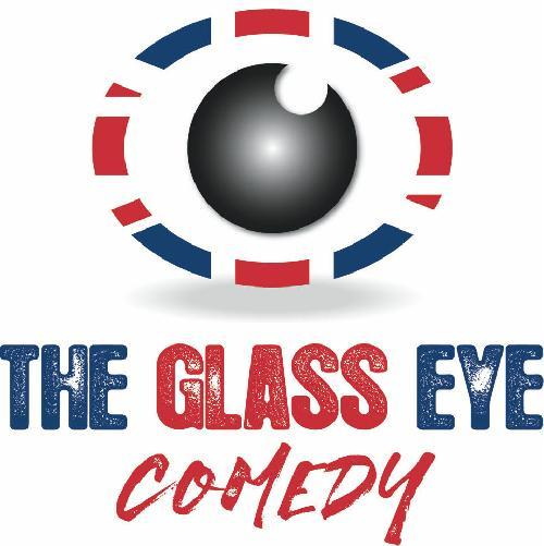 Glass Eye Comedy