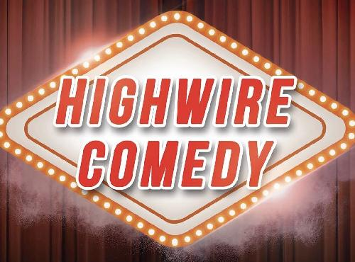 Highwire Saturdays