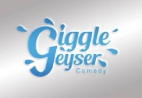 Photo of Giggle Geyser Comedy