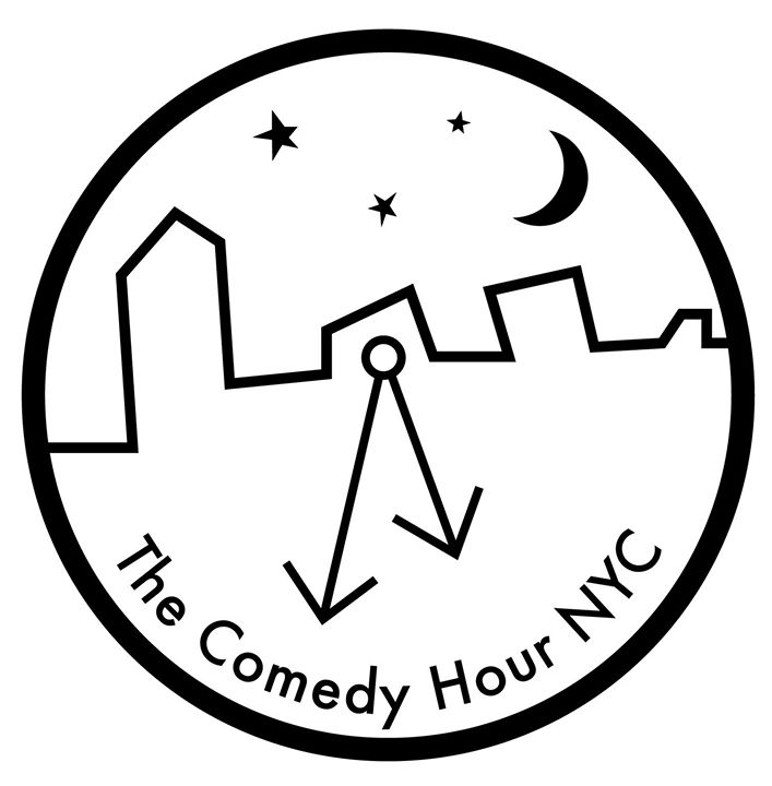 The Comedy Hour NYC